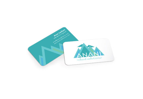 ANANI CLOUD SOLUTIONS